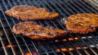 Barbecue: regole e consigli su come utilizzarli