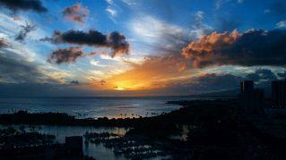 Tutte le più belle località da non perdere delle isole Hawaii