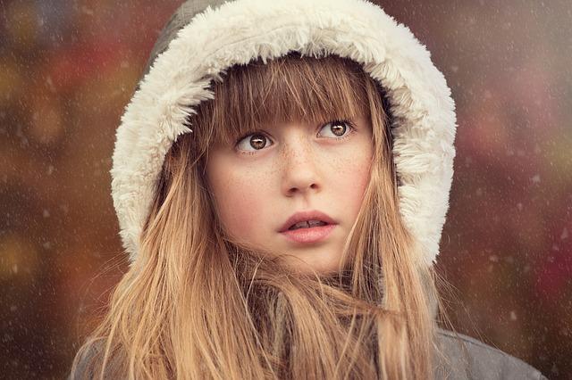 Tagli per capelli mossi: tutte le tendenze del 2016