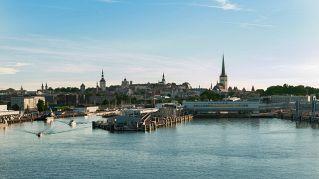 Estonia: tutto su Tallin, la capitale del nord Europa