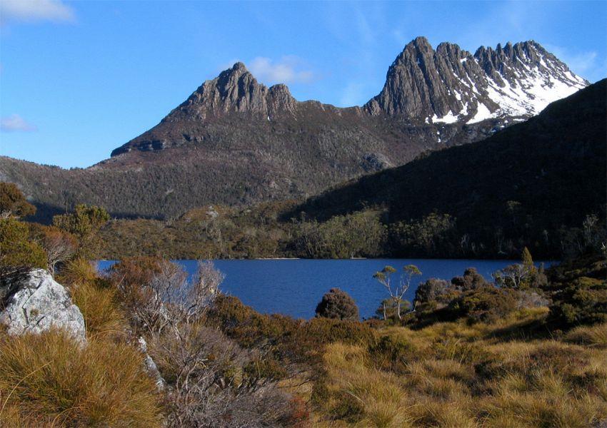 Tasmania: cosa vedere e cosa fare nello stato australiano