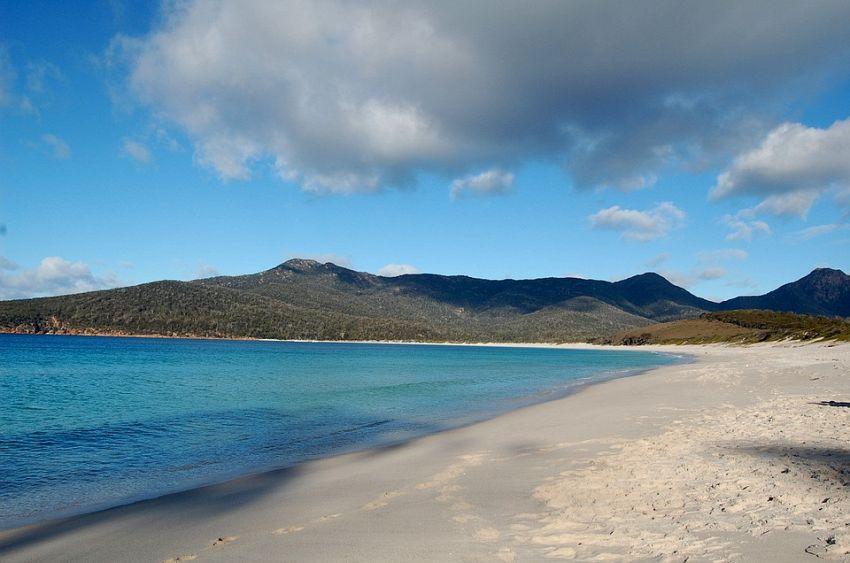 Tasmania: tra paesaggi suggestivi, escursioni e buon cibo