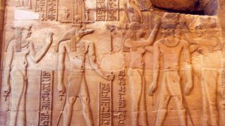 Egitto: alla scoperta della Valle dei re e altre attrazioni
