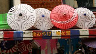 Tokyo: da piccolo villaggio a imperdibile meta moderna