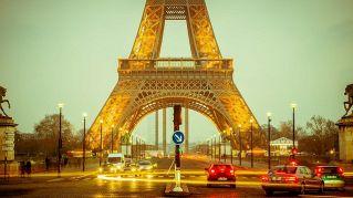 Torre Eiffel: i monumenti con cui può competere in altezza