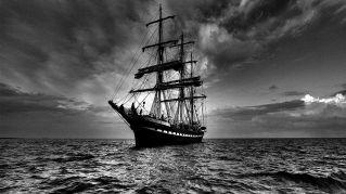 Il triangolo delle Bermuda: sparizioni misteriose