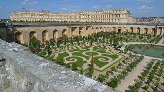 Reggia di Versailles: come arrivare e tariffe della visita