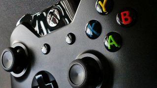 Il problema diffuso della dipendenza dai videogiochi