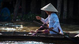 Vietnam: geografia, storia dell'indipendenza e cultura
