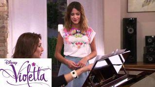 Maria Clara Alonso: vita e carriera della zia di Violetta