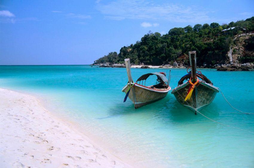 Vacanza a Zanzibar: tutte le tipologie di villaggi