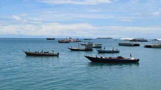 Zanzibar: come viaggiare in sicurezza evitando malattie