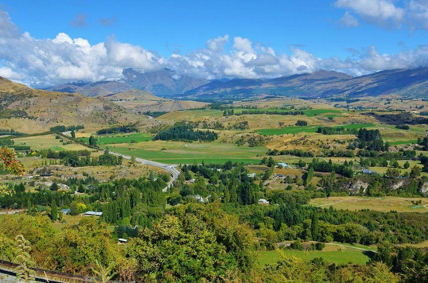 Consigli per cercare lavoro in Nuova Zelanda