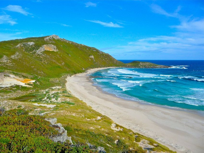 Vivere in Nuova Zelanda: tutte le informazioni utili