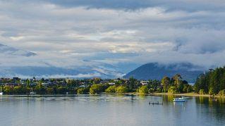 Christchurch: una città tutta da scoprire in Nuova Zelanda