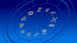 Zodiaco Occidentale e Zodiaco Cinese: differenze e similitudini