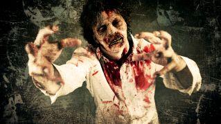 The Walking Dead, la zombi-serie tv che appassiona il mondo