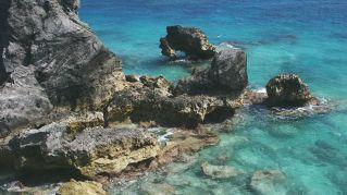 La storia e le caratteristiche climatiche delle isole Bermuda
