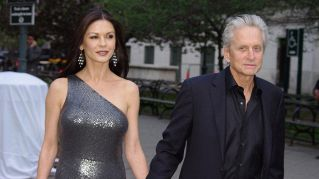Catherine Zeta-Jones, stupenda attrice inglese: segreti di bellezza