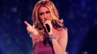 Céline Dion, brava e bella: la sua beauty routine