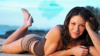 Evangeline Lilly: da naufraga in Lost a star di Hollywood