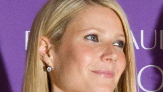 Gwyneth Paltrow: la vita privata, la famiglia, gli studi