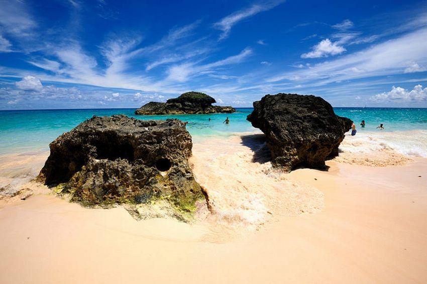 Le isole Bermuda: consigli e informazioni utili