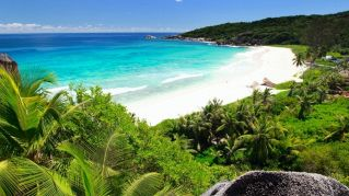 Vacanza alle bellissime Seychelles: hotel e resort