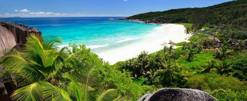 Vacanza alle bellissime Seychelles: hotel e resort