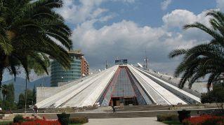 Informazioni su Tirana, la bellissima capitale dell'Albania