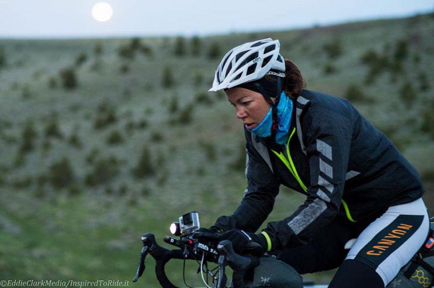 Per i viaggiatori appassionati: il giro del mondo in bici