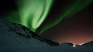 Norvegia: un breve viaggio nella terra dei Vichinghi