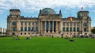 Cosa fare e quando andare in vacanza a Berlino