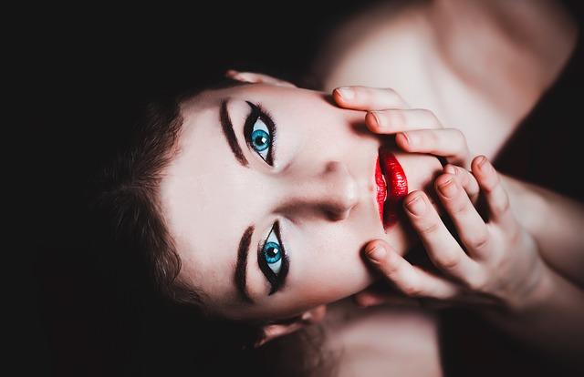 Tendenze del make up 2016: istruzioni per l'uso