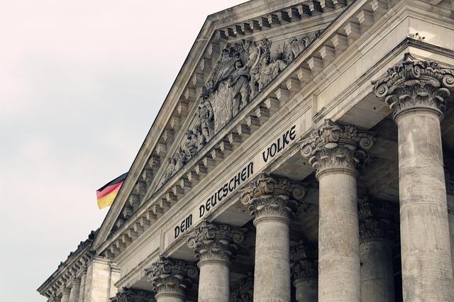 Berlino: la capitale tedesca e le sue mille attrattive