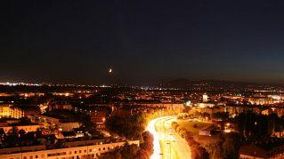 Cosa fare in vacanza a Zagabria, stupenda capitale croata
