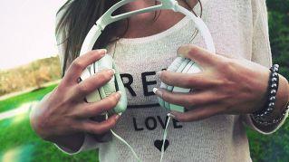 Volete scaricare musica mp3 dal web? Scoprite come fare