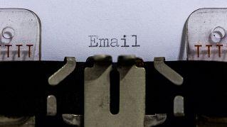 Come creare una mail Aruba in 5 mosse