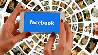 Facebook inaugura gli Instant Articles, scoprite cosa sono