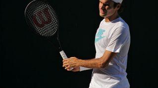 Roger Federer: i suoi avversari più temibili