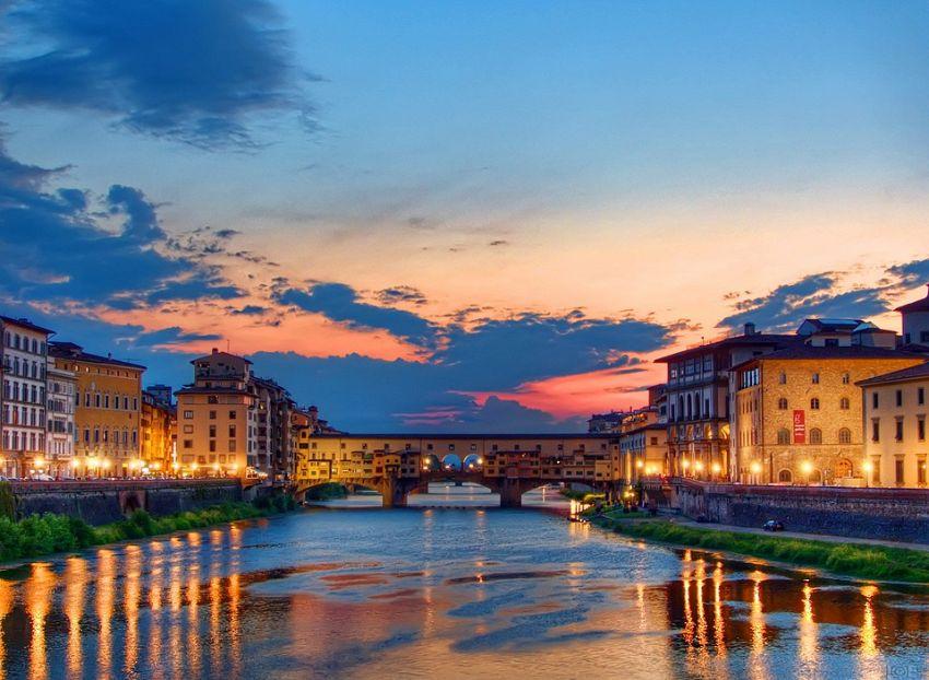 Alla scoperta dell'Italia: tutte le idee per una vacanza da sogno