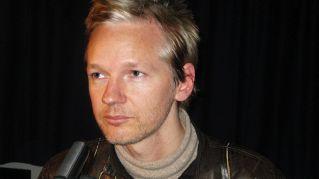 L'Affaire Assange, wikileaks: chi ha fatto tremare i vertici del potere?