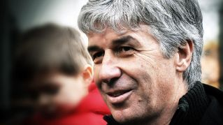 La storia del Genoa, la più antica squadra di calcio italiana