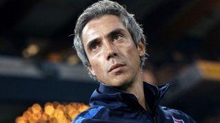 Paulo Sousa torna in Italia per allenare la Fiorentina