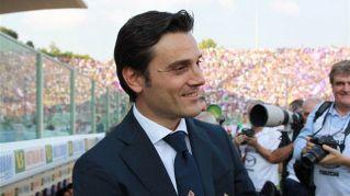 Vincenzo Montella torna alla Sampdoria come allenatore