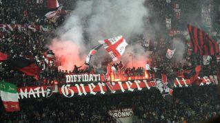 Tutto su Gianluigi Donnarumma, baby-portiere del Milan