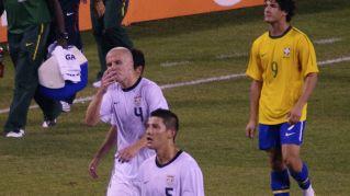 Alexandre Pato, attaccante dal grande talento ma sfortunato