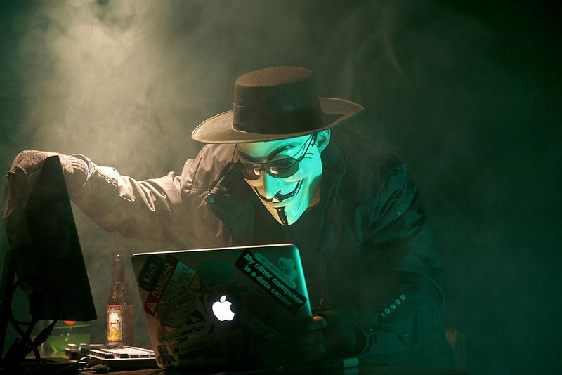 Dark web: cos'è e perchè rappresenta una minaccia