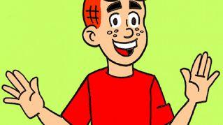 Riverdale, il fumetto di Archie Andrews diventa una serie tv