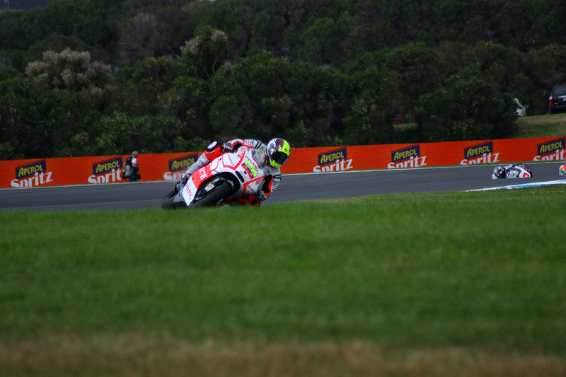 MotoGP 2016, i siti per guardare le gare in streaming